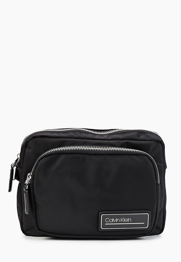 Сумка Calvin Klein (Кельвин Кляйн) K50K504768
