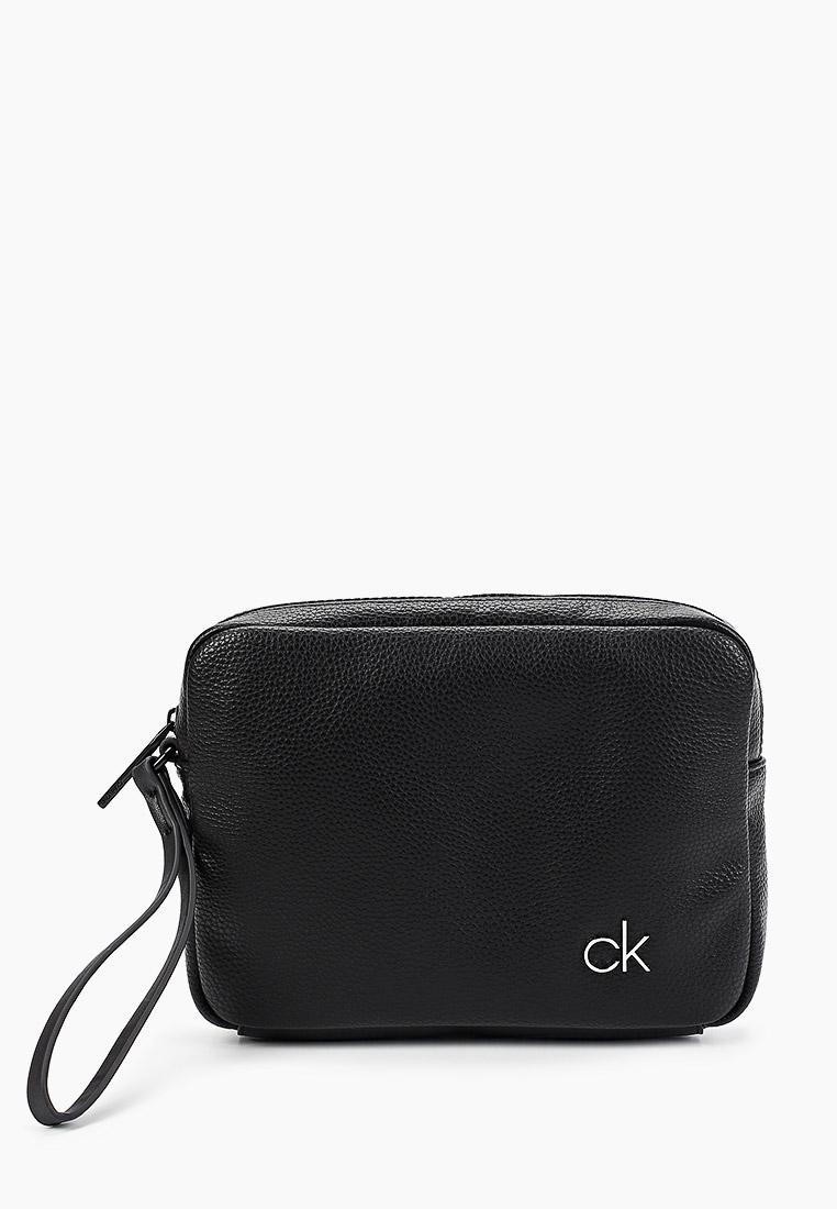 Несессер Calvin Klein (Кельвин Кляйн) K50K504801