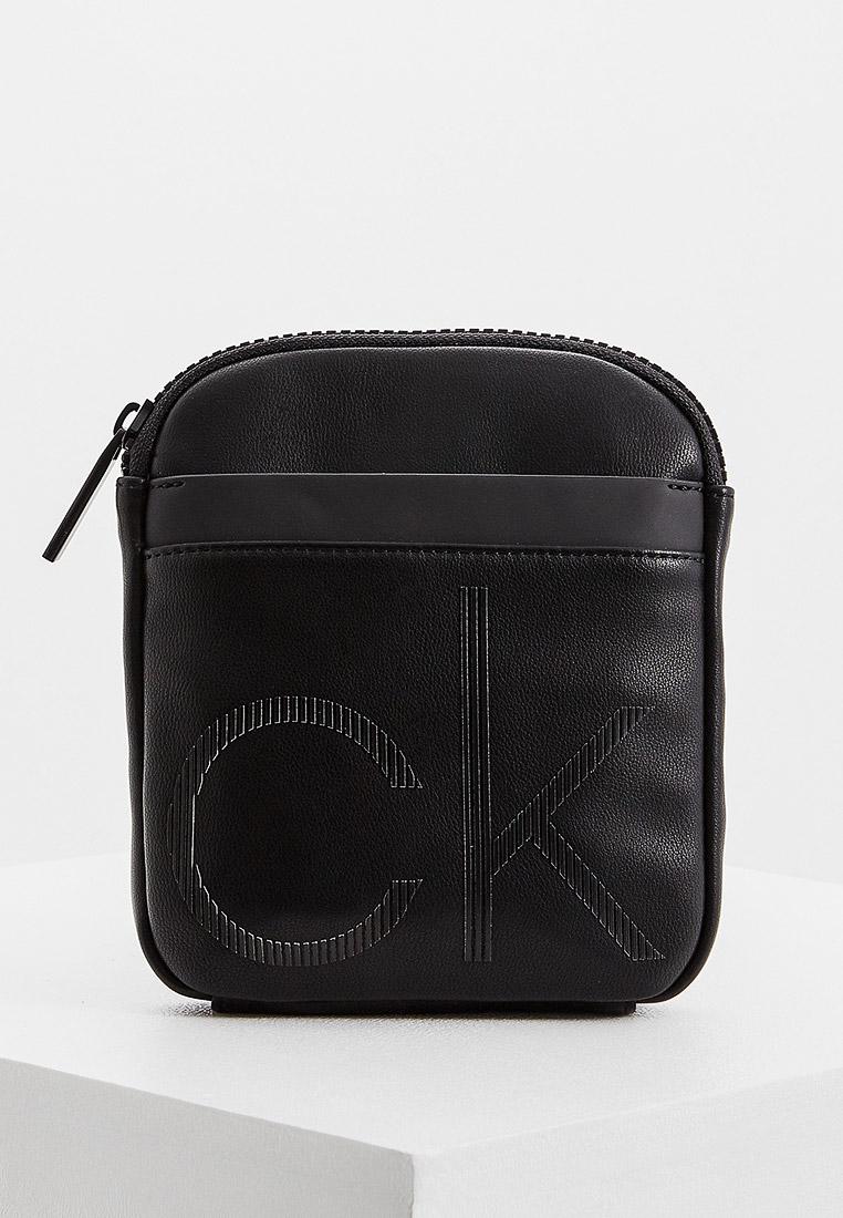 Сумка Calvin Klein (Кельвин Кляйн) K50K504804
