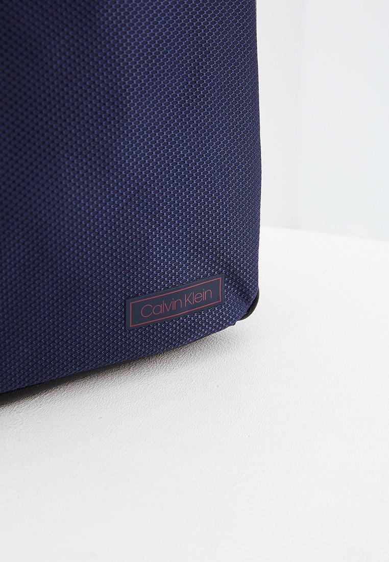 Сумка Calvin Klein (Кельвин Кляйн) K50K505119: изображение 3