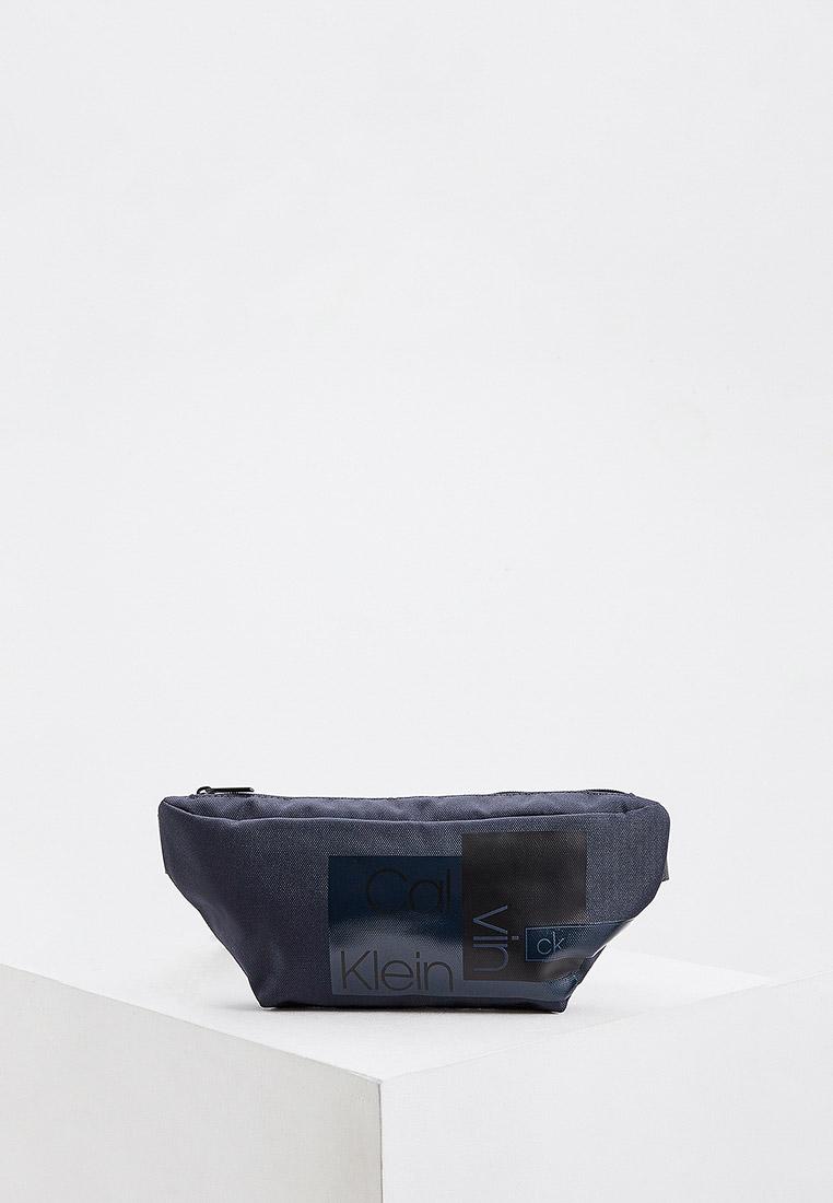 Спортивная сумка Calvin Klein (Кельвин Кляйн) K50K505139