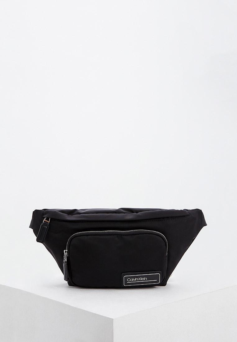 Спортивная сумка Calvin Klein (Кельвин Кляйн) K50K505142