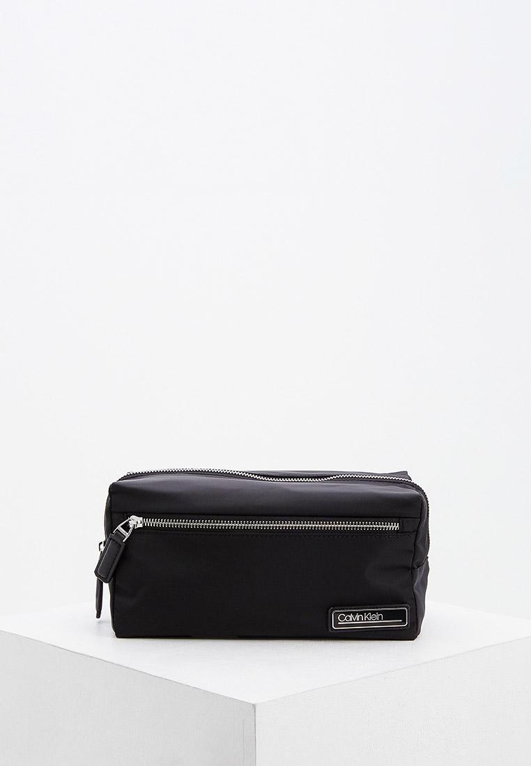 Несессер Calvin Klein (Кельвин Кляйн) K50K505155