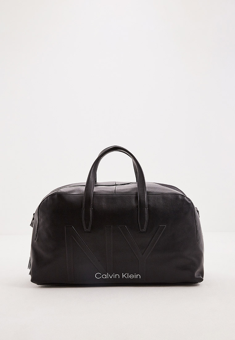 Спортивная сумка Calvin Klein (Кельвин Кляйн) K50K505271