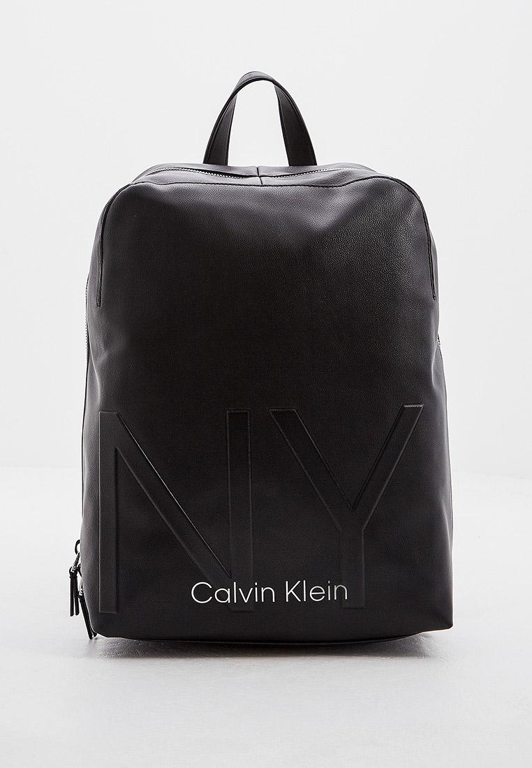 Рюкзак Calvin Klein (Кельвин Кляйн) K50K505272