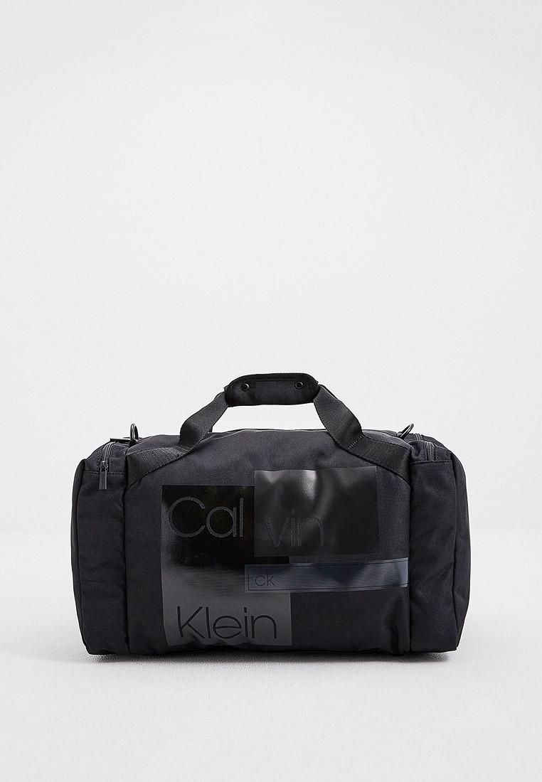 Спортивная сумка Calvin Klein (Кельвин Кляйн) K50K505279