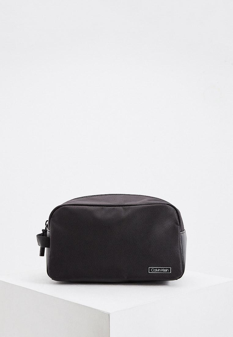 Несессер Calvin Klein (Кельвин Кляйн) K50K505285