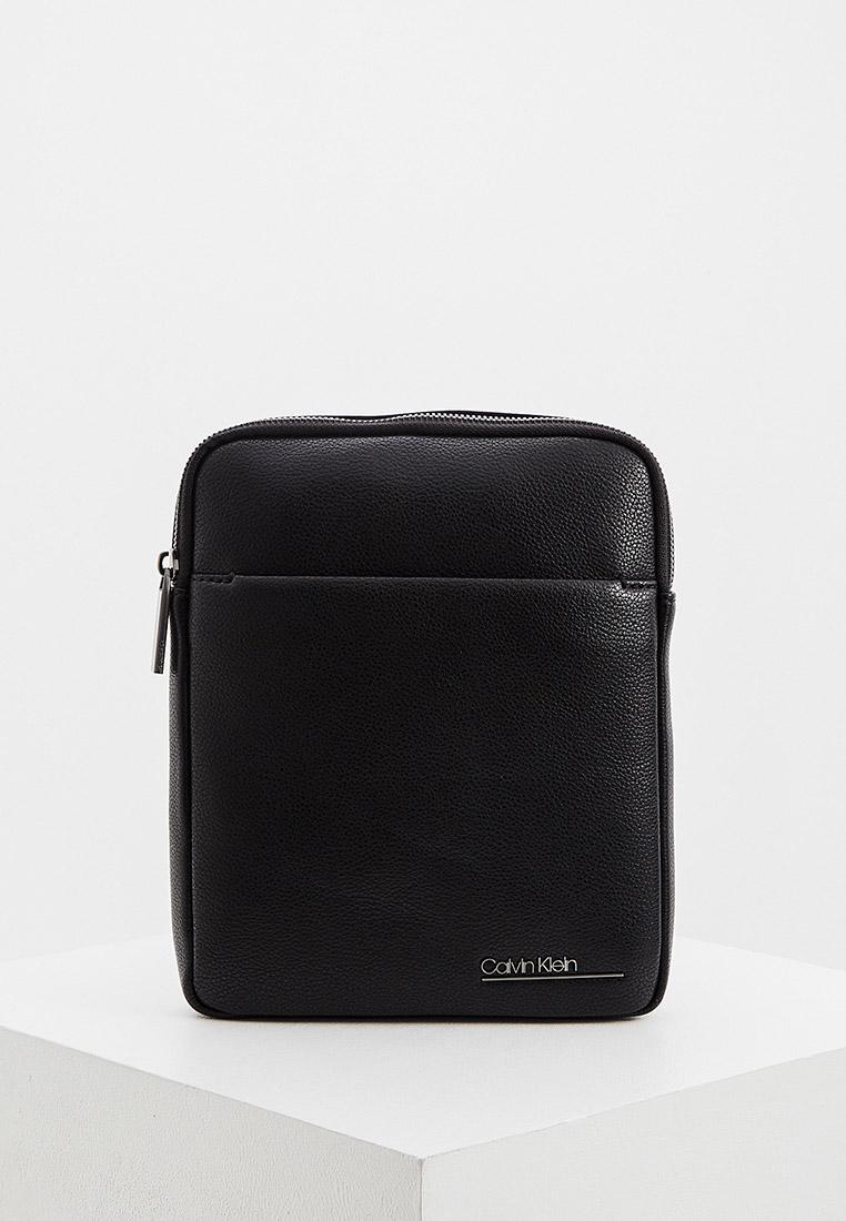 Сумка Calvin Klein (Кельвин Кляйн) K50K505517