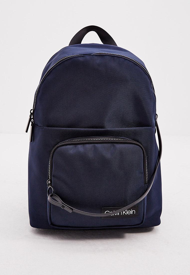 Рюкзак Calvin Klein (Кельвин Кляйн) K50K505681: изображение 2