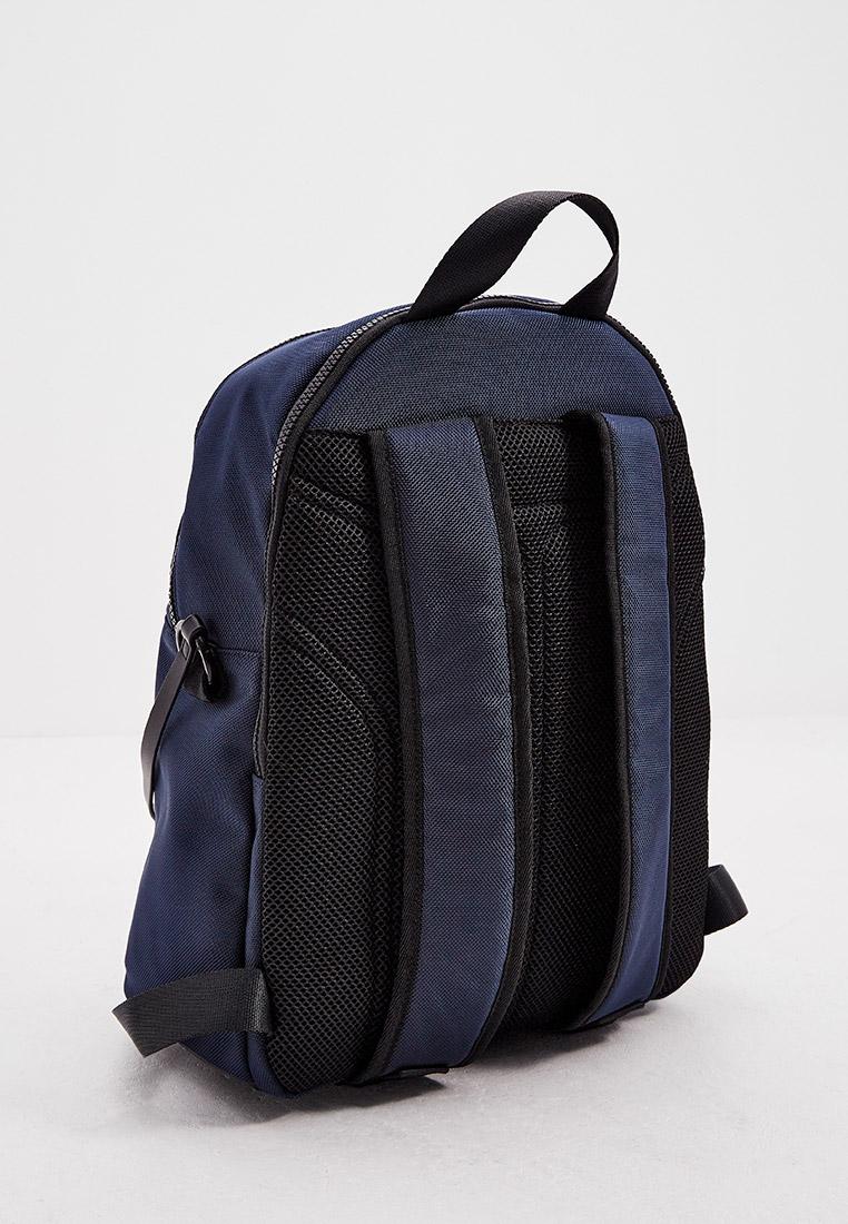 Рюкзак Calvin Klein (Кельвин Кляйн) K50K505681: изображение 3