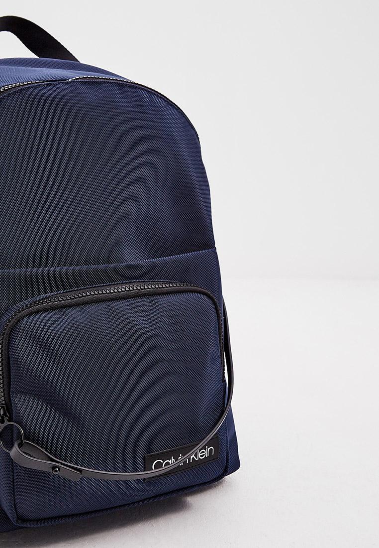 Рюкзак Calvin Klein (Кельвин Кляйн) K50K505681: изображение 4
