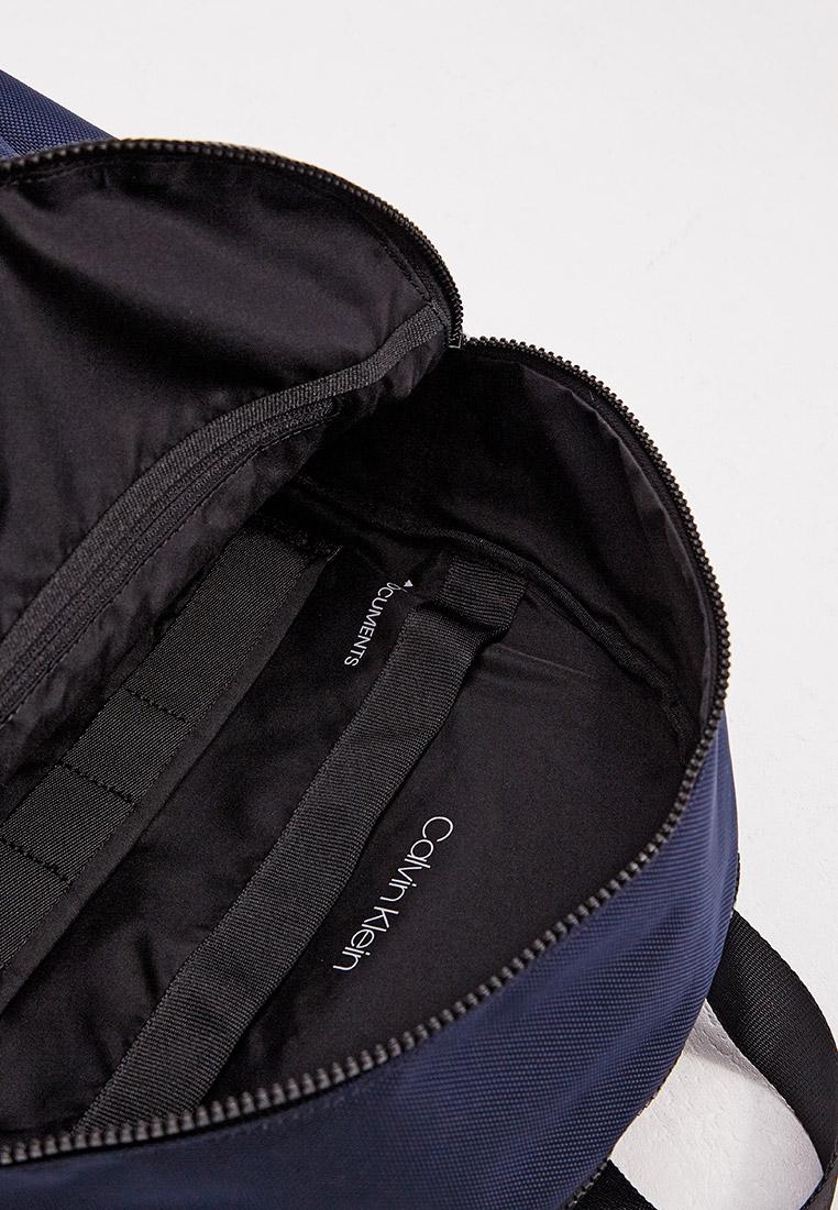 Рюкзак Calvin Klein (Кельвин Кляйн) K50K505681: изображение 6