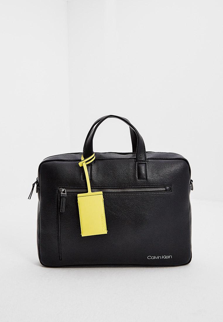 Сумка Calvin Klein (Кельвин Кляйн) K50K505692