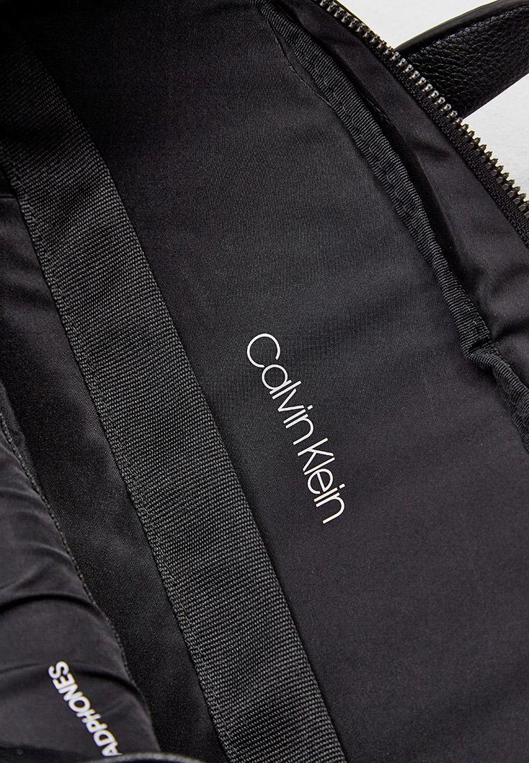 Сумка Calvin Klein (Кельвин Кляйн) K50K505692: изображение 5