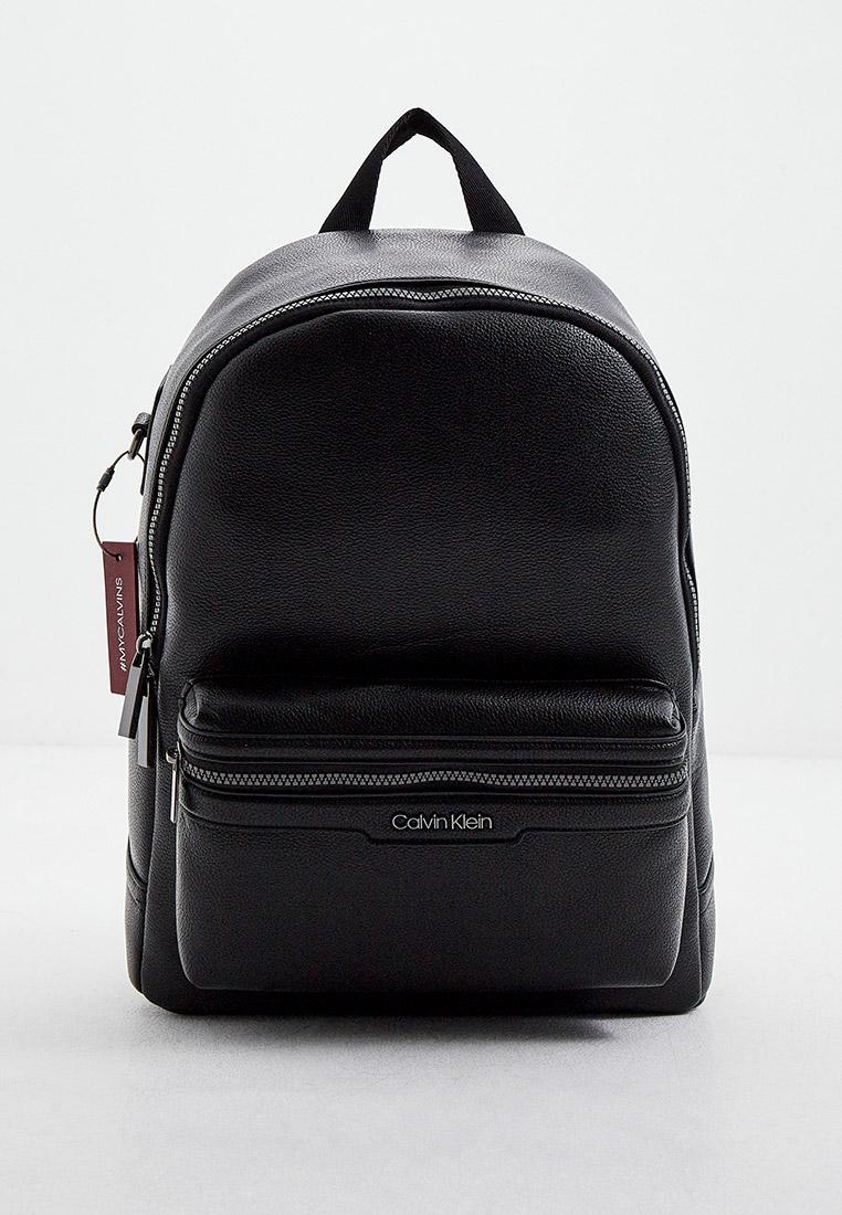 Рюкзак Calvin Klein (Кельвин Кляйн) K50K505894