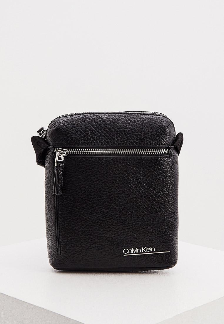 Сумка Calvin Klein (Кельвин Кляйн) K50K505916