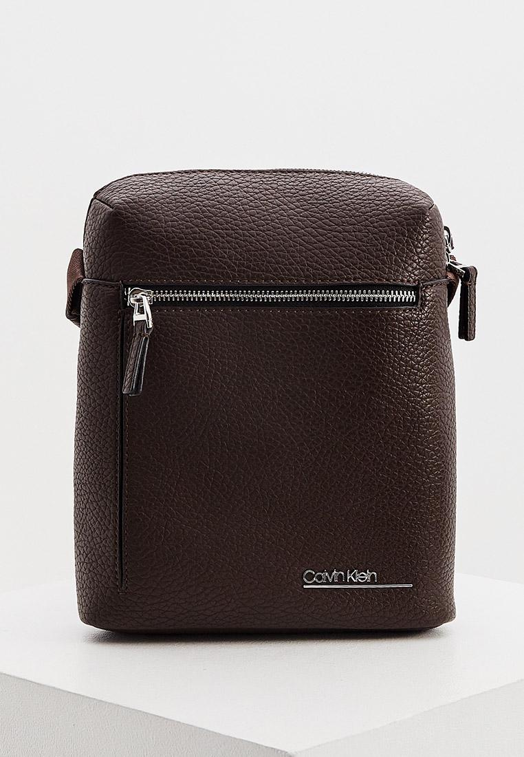 Сумка Calvin Klein (Кельвин Кляйн) K50K505917