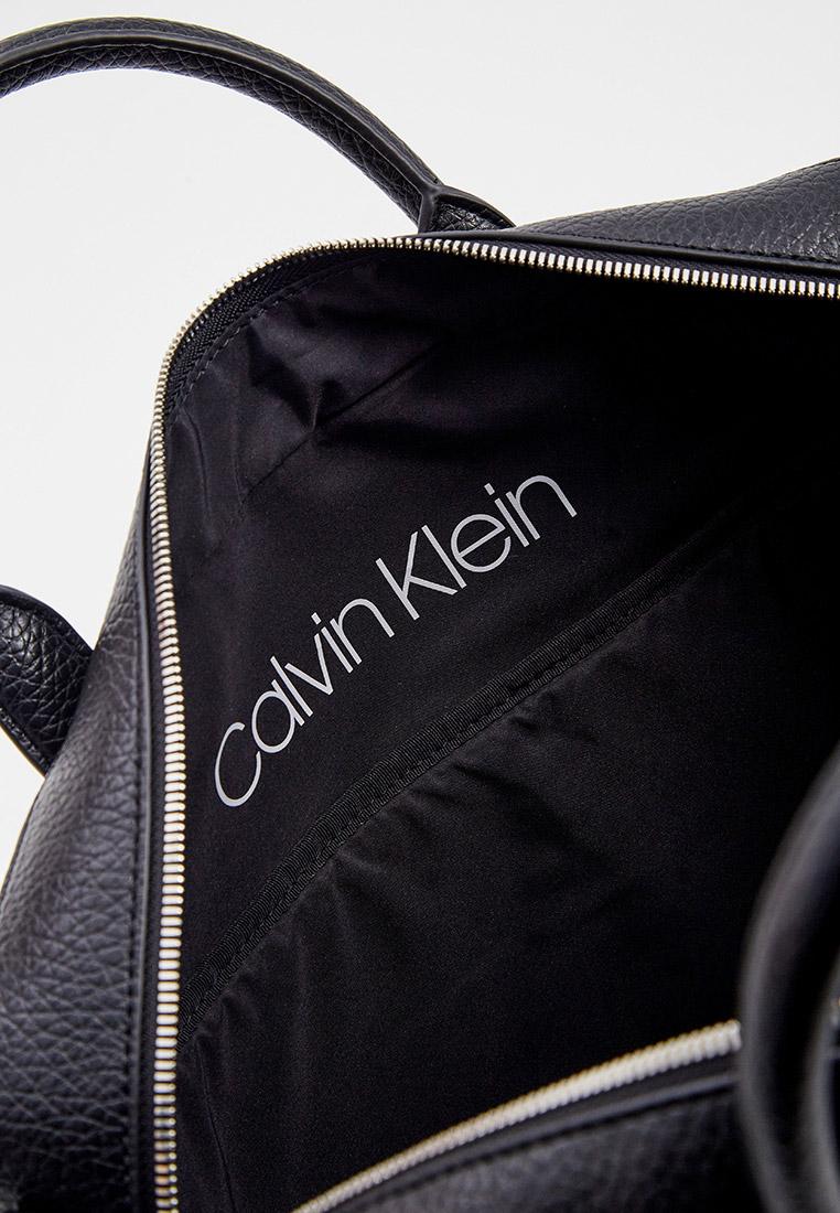 Сумка Calvin Klein (Кельвин Кляйн) K50K505918: изображение 6