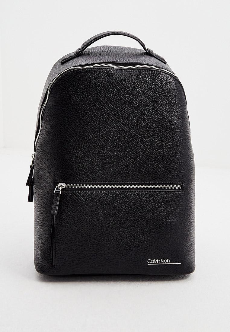 Рюкзак Calvin Klein (Кельвин Кляйн) K50K505919: изображение 1