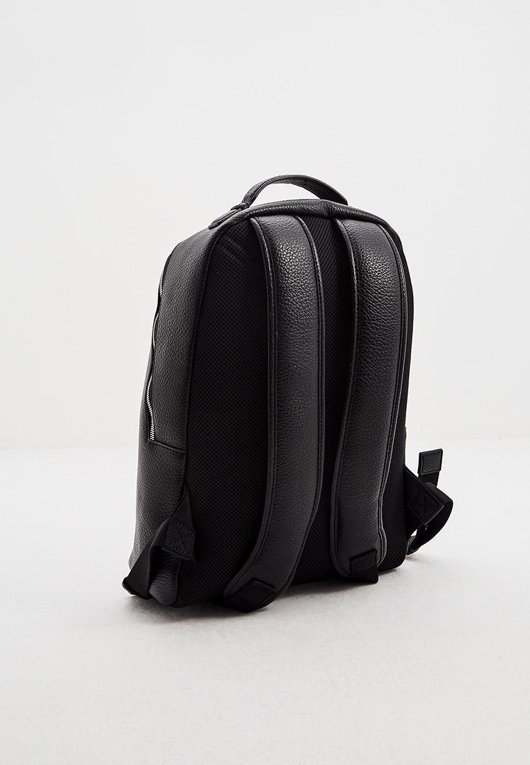 Рюкзак Calvin Klein (Кельвин Кляйн) K50K505919: изображение 2
