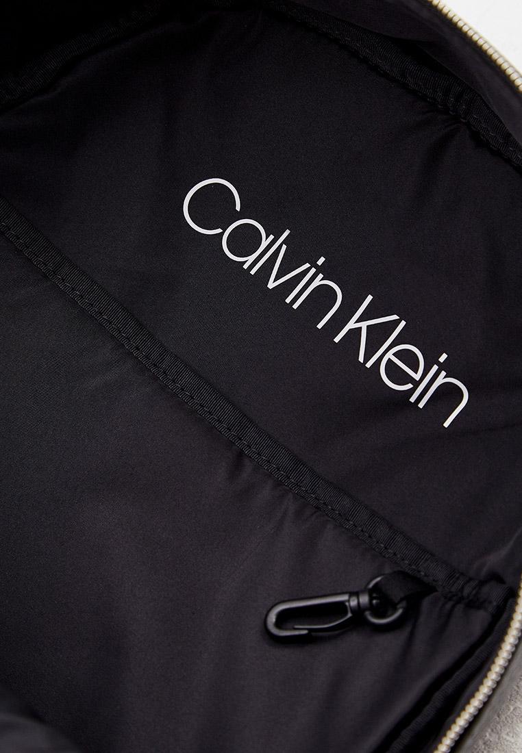 Рюкзак Calvin Klein (Кельвин Кляйн) K50K505919: изображение 5