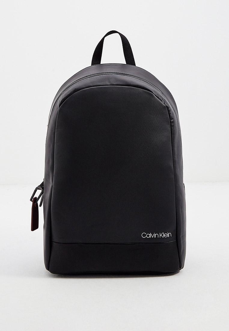 Рюкзак Calvin Klein (Кельвин Кляйн) K50K505938