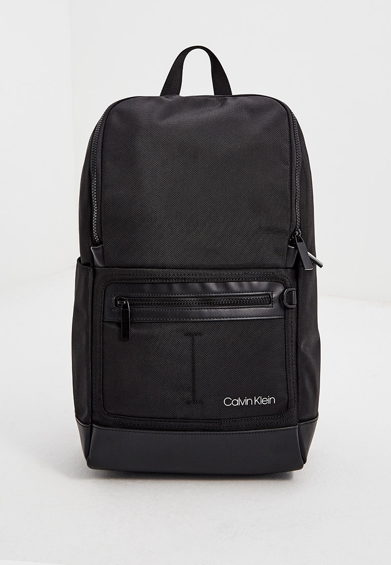 Рюкзак Calvin Klein (Кельвин Кляйн) K50K506019