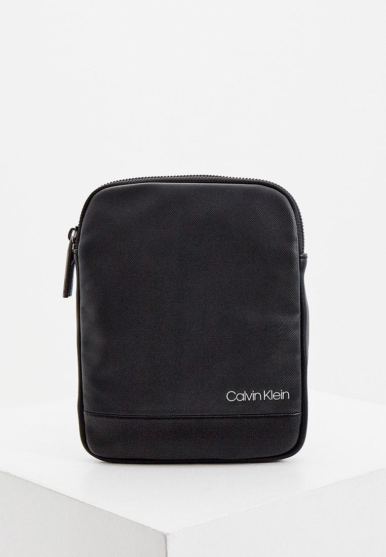 Сумка Calvin Klein (Кельвин Кляйн) K50K506029