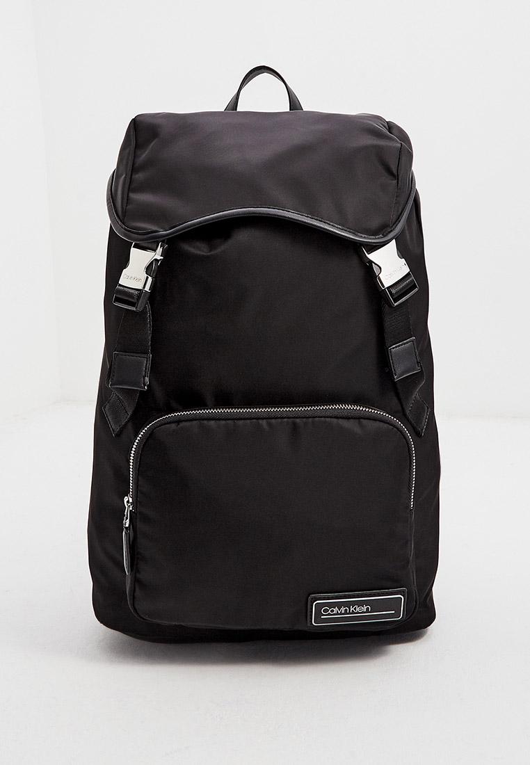 Рюкзак Calvin Klein (Кельвин Кляйн) K50K505144