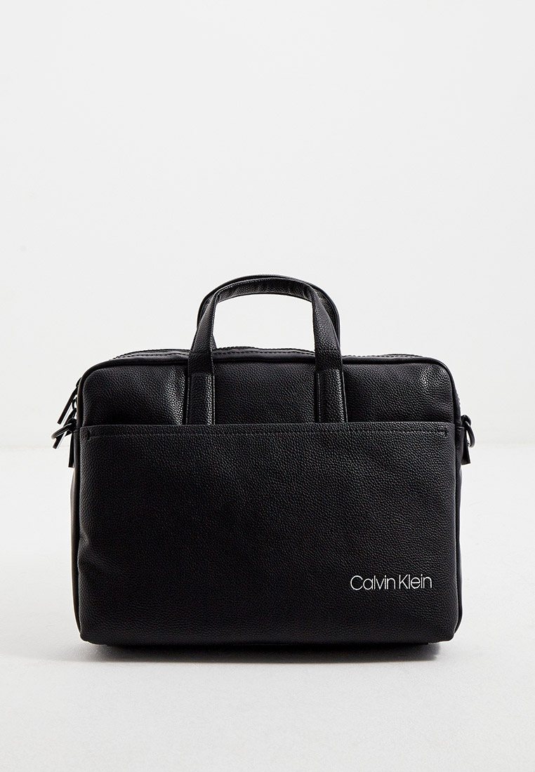 Сумка Calvin Klein (Кельвин Кляйн) K50K505129