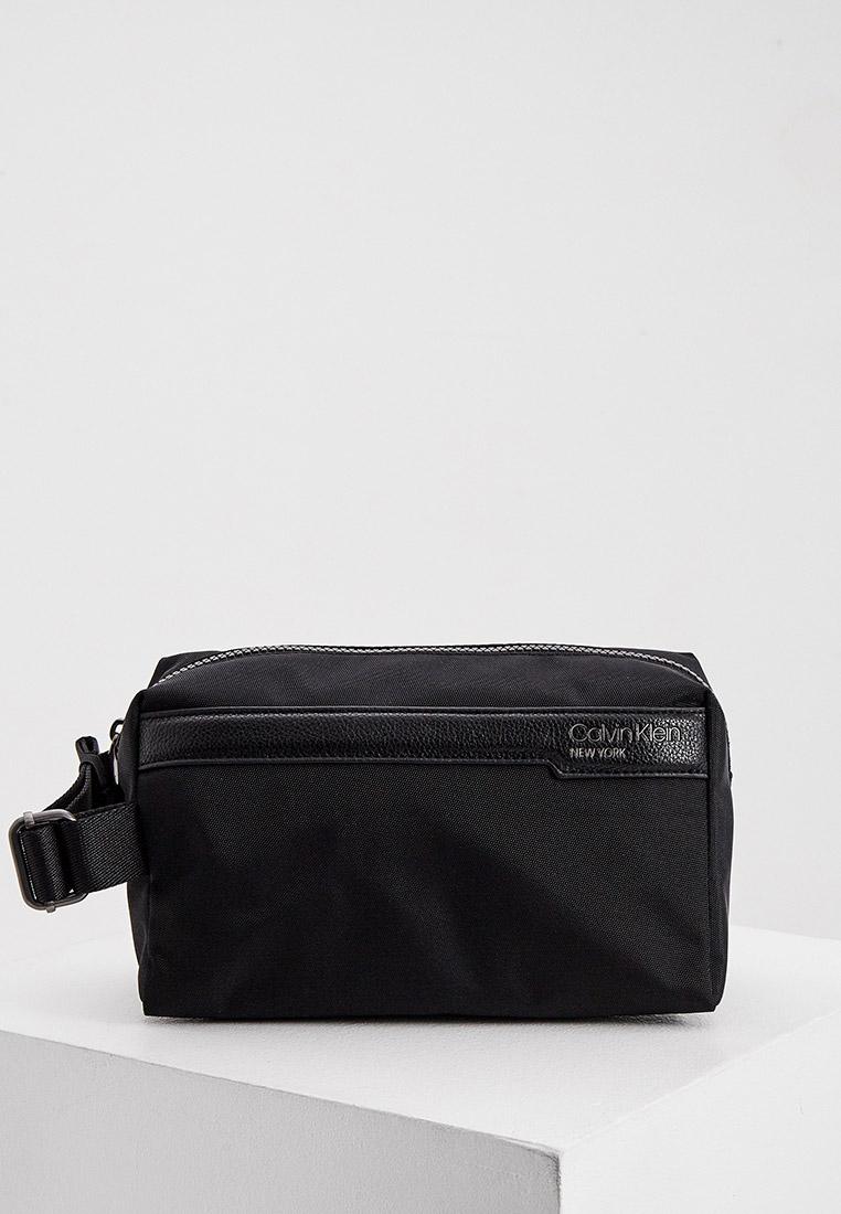 Несессер Calvin Klein (Кельвин Кляйн) K50K505955