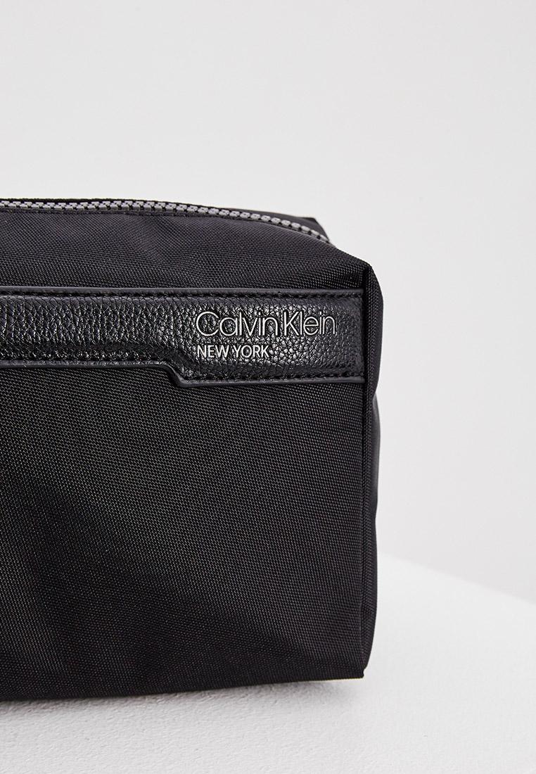 Несессер Calvin Klein (Кельвин Кляйн) K50K505955: изображение 3