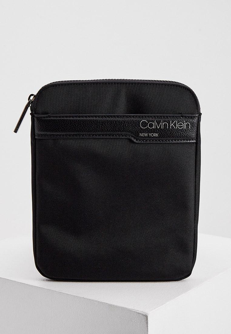 Сумка Calvin Klein (Кельвин Кляйн) K50K506486
