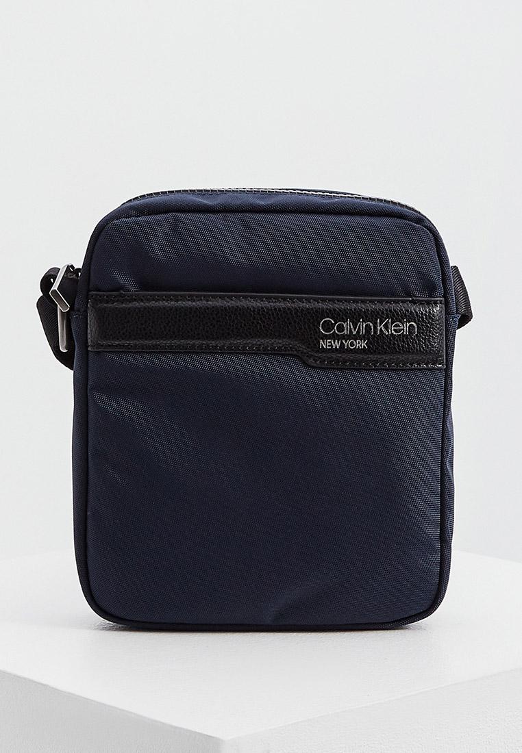 Сумка Calvin Klein (Кельвин Кляйн) K50K506487