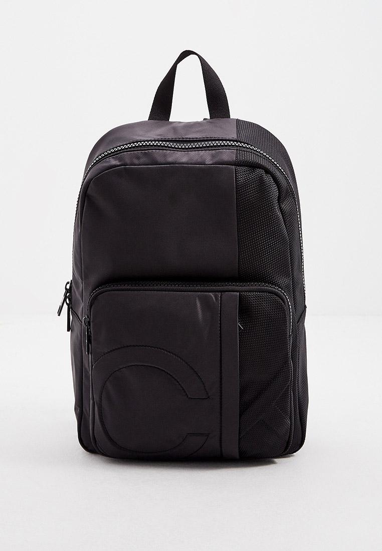 Рюкзак Calvin Klein (Кельвин Кляйн) K50K506489
