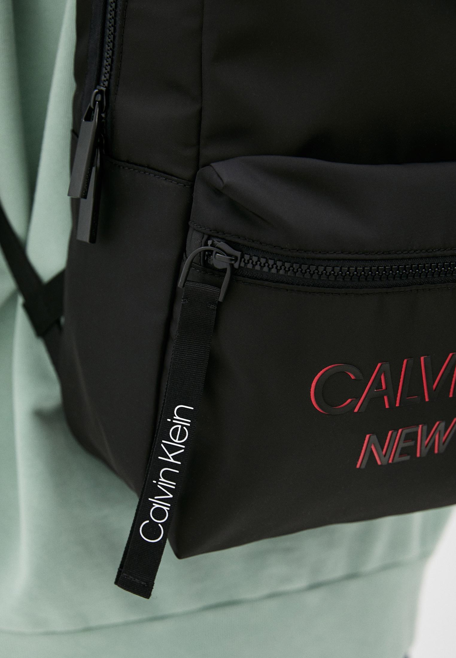 Городской рюкзак Calvin Klein (Кельвин Кляйн) K50K506520