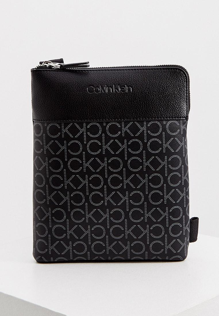 Сумка Calvin Klein (Кельвин Кляйн) K50K506590