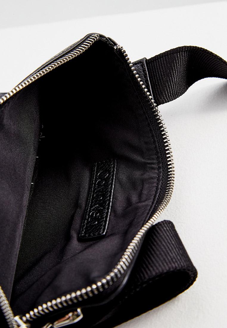 Сумка Calvin Klein (Кельвин Кляйн) K50K506590: изображение 5
