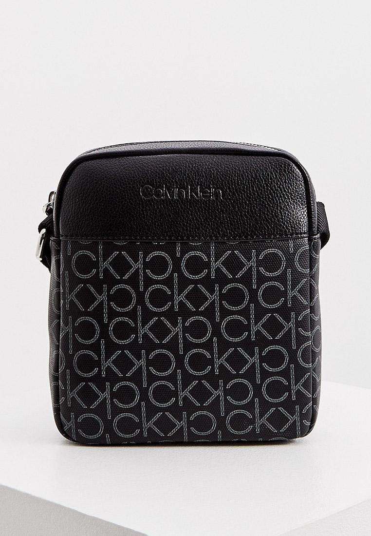 Сумка Calvin Klein (Кельвин Кляйн) K50K506851