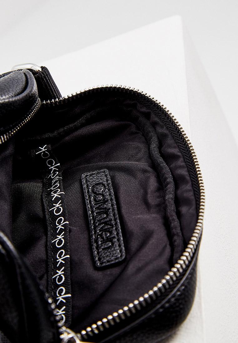 Сумка Calvin Klein (Кельвин Кляйн) K50K506851: изображение 5