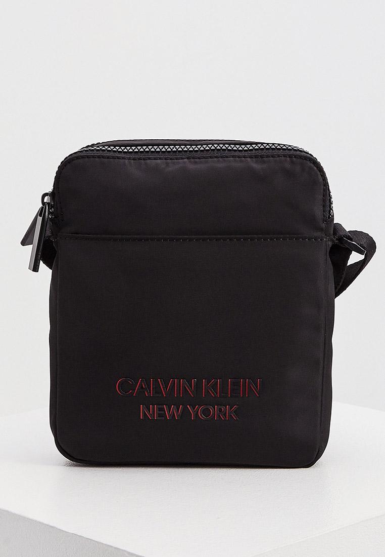 Сумка Calvin Klein (Кельвин Кляйн) K50K506882