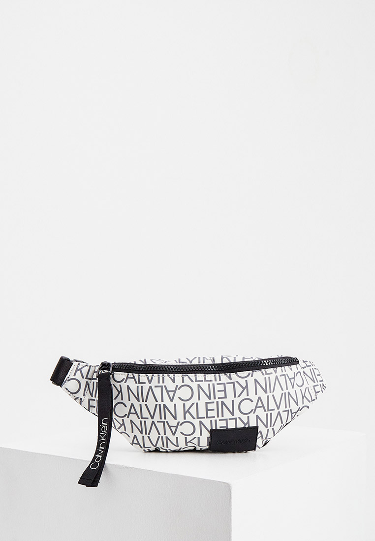 Поясная сумка Calvin Klein (Кельвин Кляйн) K50K506921