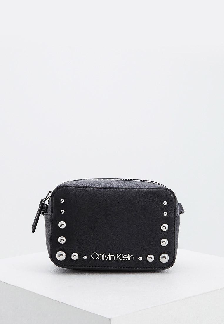 Сумка Calvin Klein (Кельвин Кляйн) K60K606188