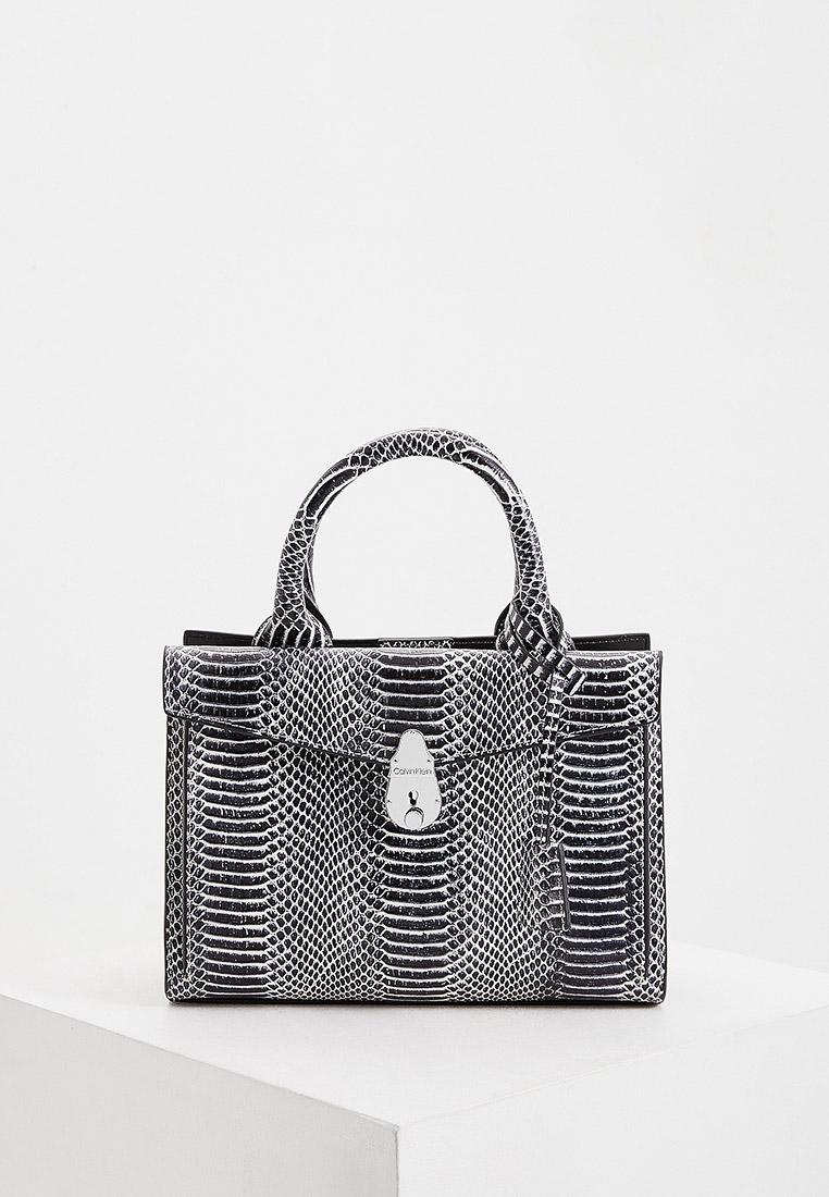Сумка Calvin Klein (Кельвин Кляйн) K60K606221