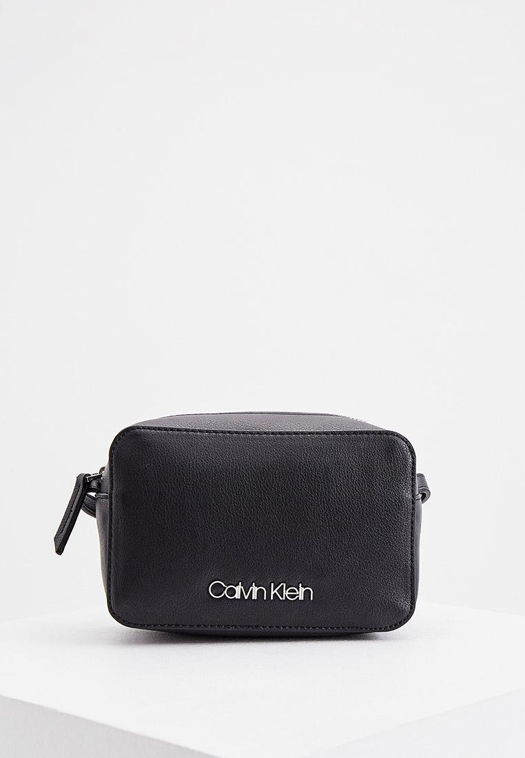 Сумка Calvin Klein (Кельвин Кляйн) K60K606330