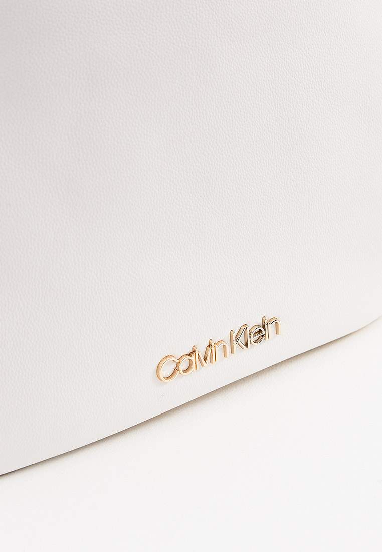 Сумка Calvin Klein (Кельвин Кляйн) K60K606685: изображение 3