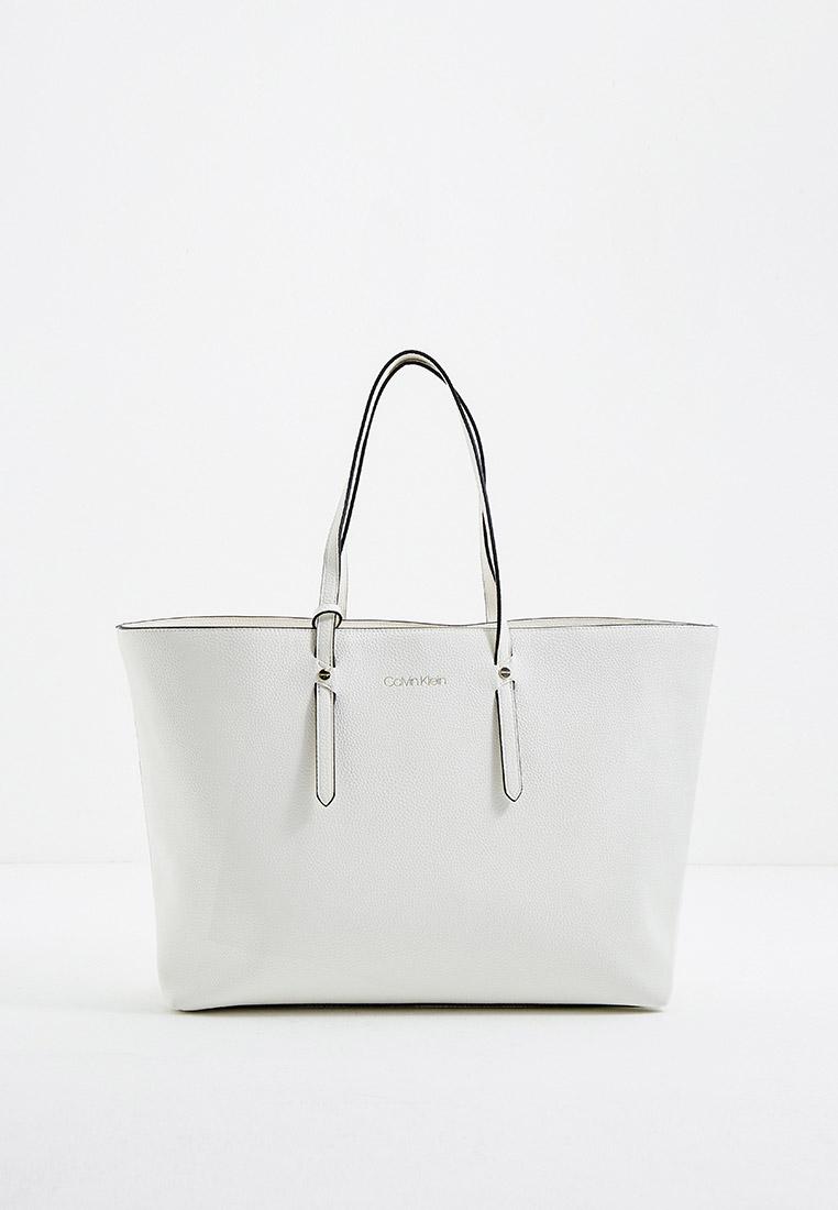 Сумка Calvin Klein (Кельвин Кляйн) K60K606842