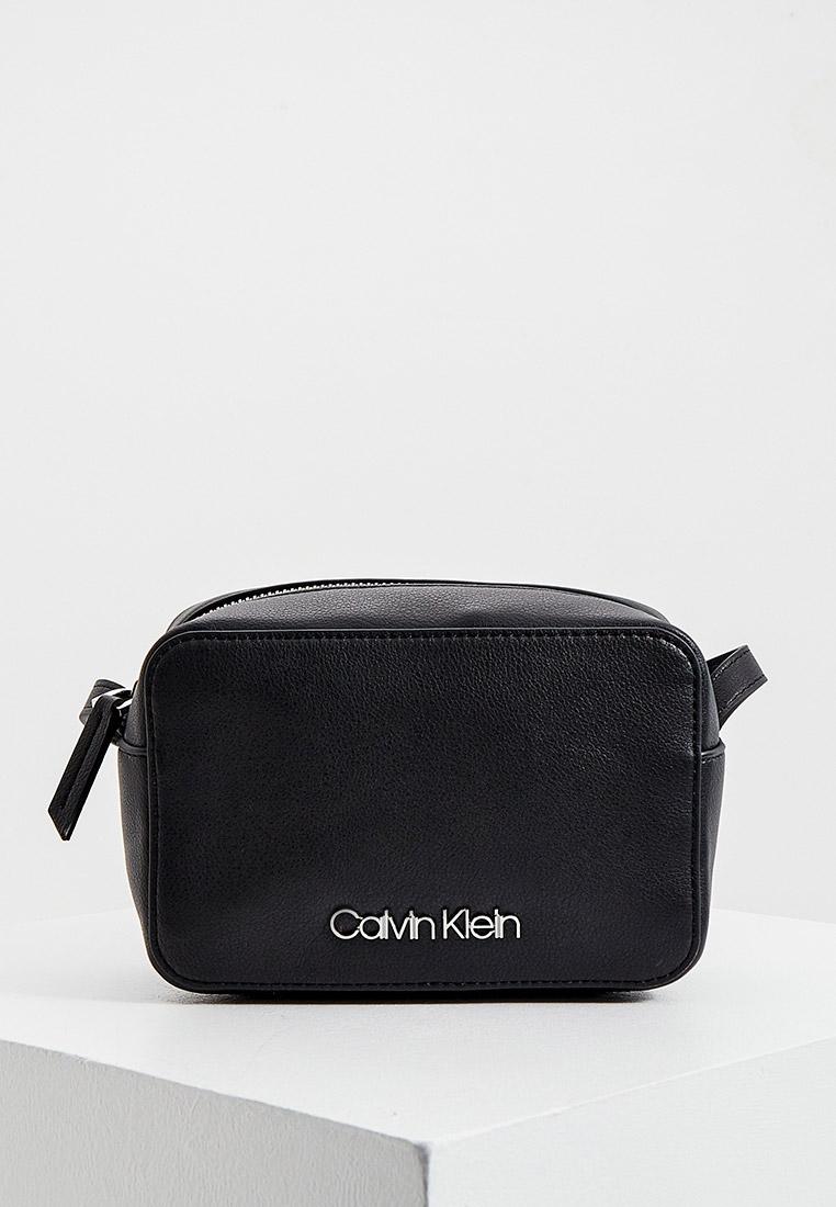 Сумка Calvin Klein (Кельвин Кляйн) K60K606759