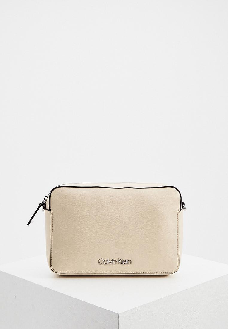 Сумка Calvin Klein (Кельвин Кляйн) K60K606666