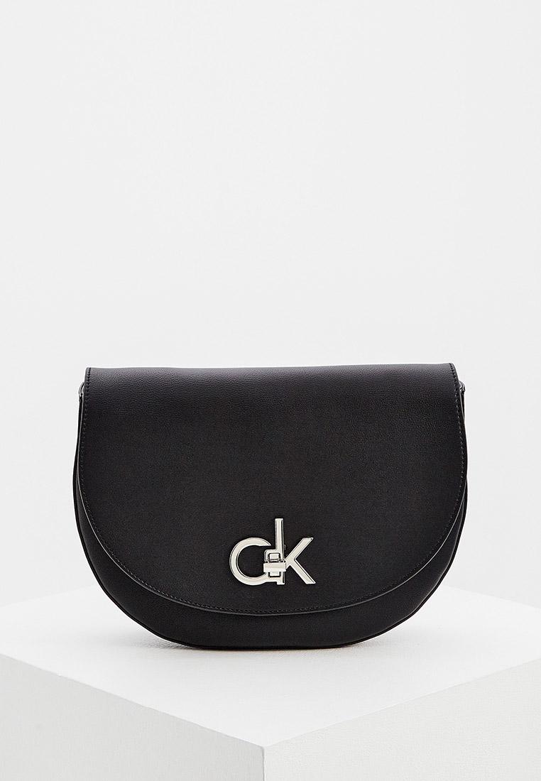 Сумка Calvin Klein (Кельвин Кляйн) K60K606678